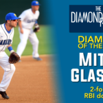 Diamond of the game copy
